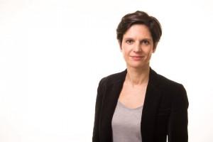 Sandrine-Rousseau